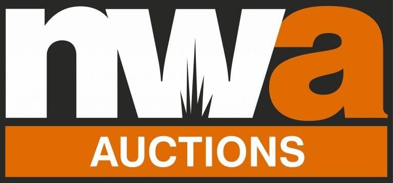 J36 Inlamb Sale Entry Form