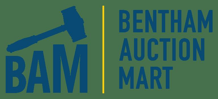 Bentham Inlamb Sale Catalogue – Saturday 6th February 2021