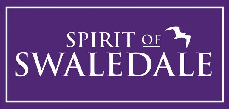 Spirit of Swaledale